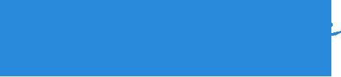 Osprey Charters Logo