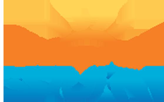 Chasin' the Sun Logo
